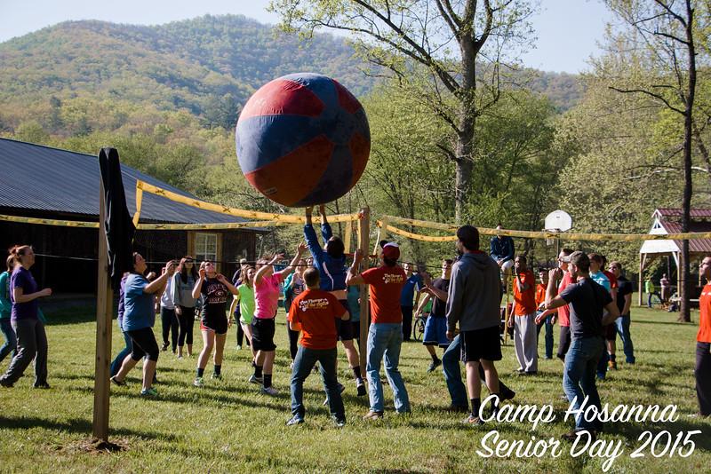 2015-Camp-Hosanna-Sr-Day-40.jpg