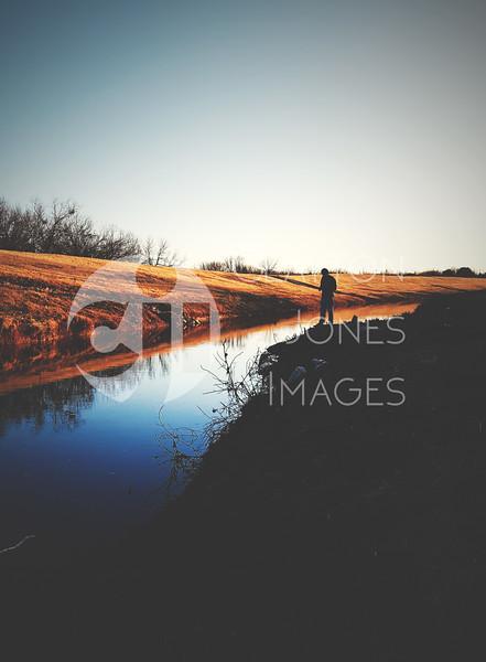 wichita_falls_creek_1.jpg