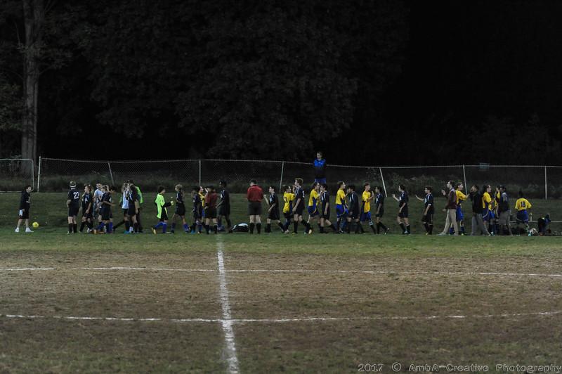 2017-10-13_ASCS_Soccer_v_StPeter2@BanningWilmingtonDE_34.JPG