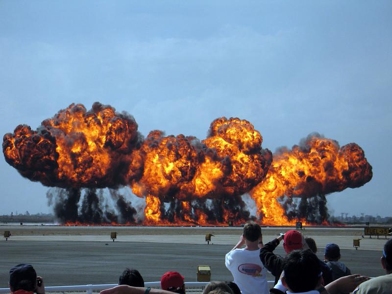 PIMU Miramar Air Show001.jpg