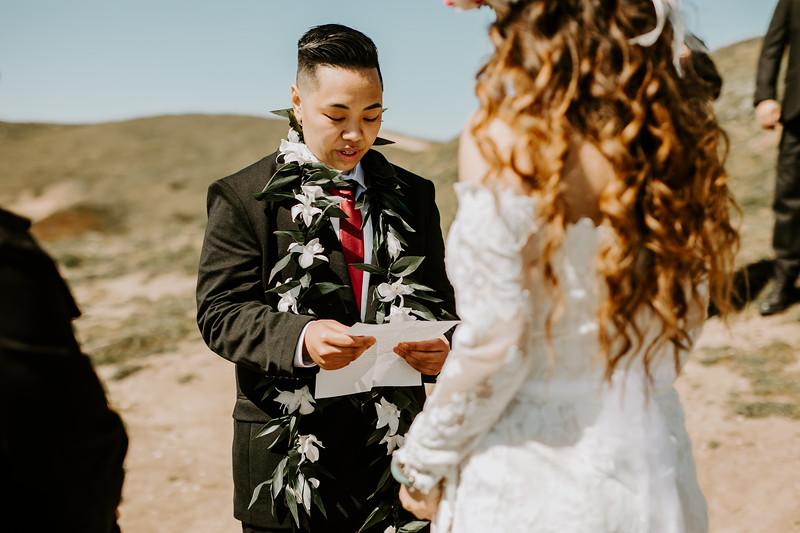 stacie and alexa wedding-147.jpg