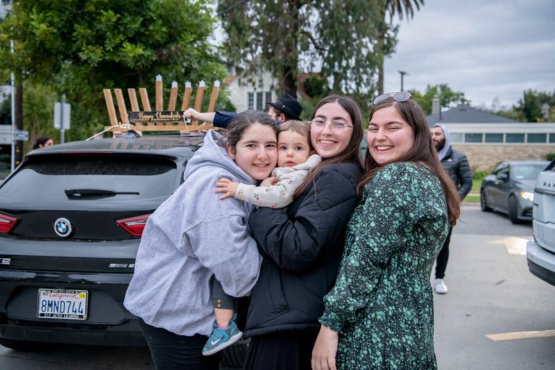 Brentwood Chabad -Chanukah1242.jpg