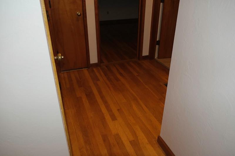 Before-After Carpet-6.jpg