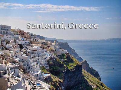 2009 04 11 | Santorini
