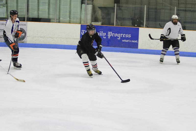 Memorial Hockey Game-83.jpg