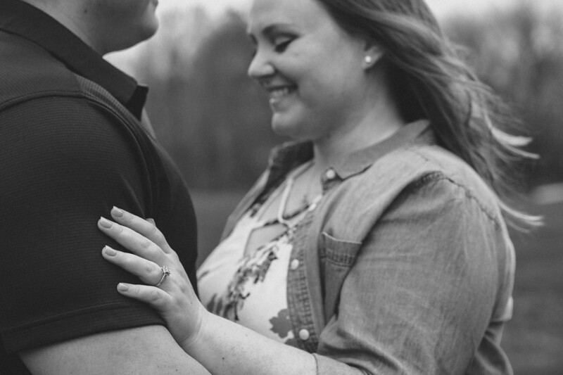 Nick + Amanda Engaged (38).jpg