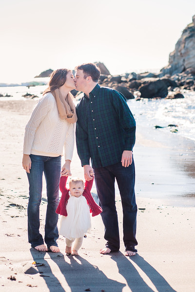 Wiess Family 2015-121.jpg