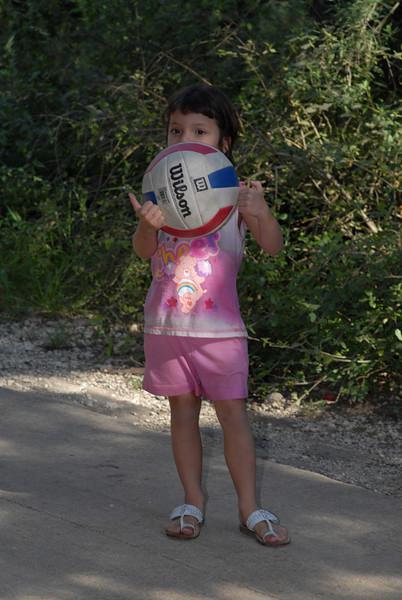 2007 09 08 - Family Picnic 246.JPG