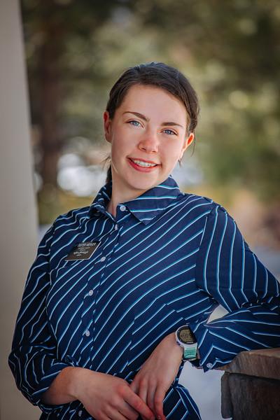 Missionary_Headshots_Colorado-Ashlynn (44).jpg