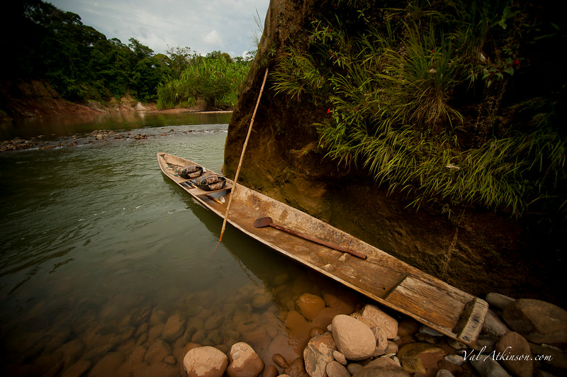 Tsimane Lodge-70.jpg