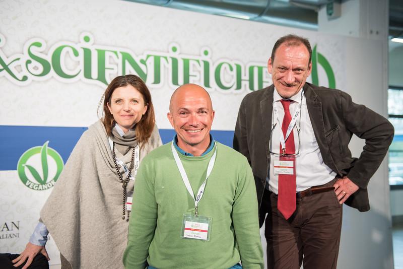 lucca-veganfest-conferenze-e-piazzetta_016.jpg