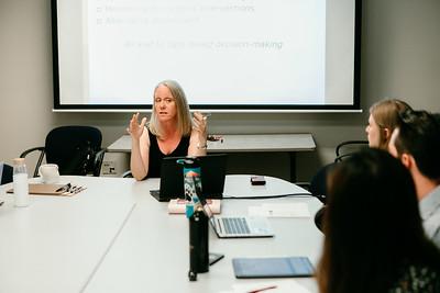 Cheryl Offutt ESCP 8250 School Psych Practicum Intro