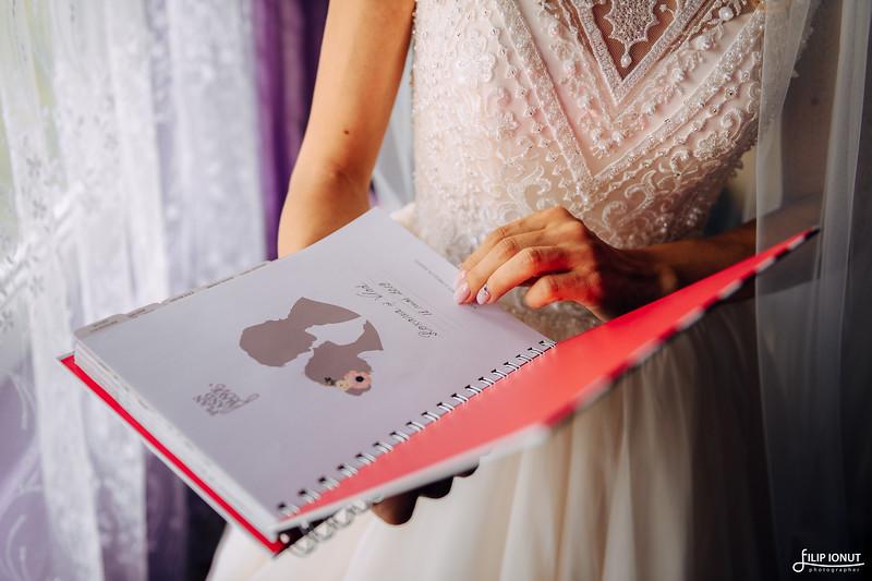 fotograf nunta -0019.jpg