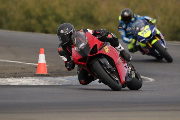 03 Ducati