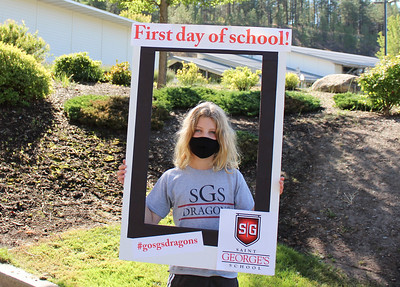 LS 5th First Day Frames 9-4-20