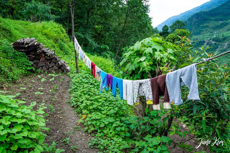 Annapurna__DSC3334-Juno Kim.jpg