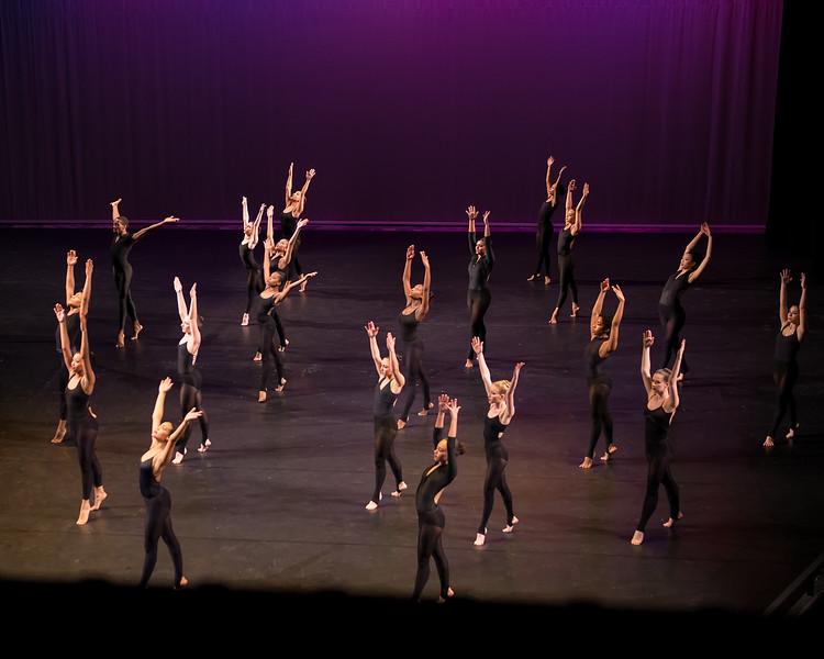 LaGuardia Senior Dance Showcase 2013-223.jpg
