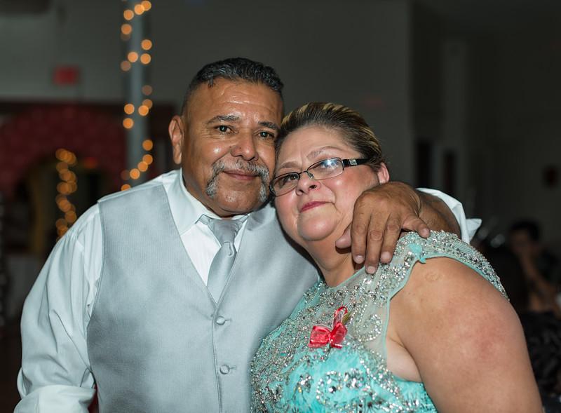 Houston-Santos-Wedding-Photo-Portales-Photography-184.jpg