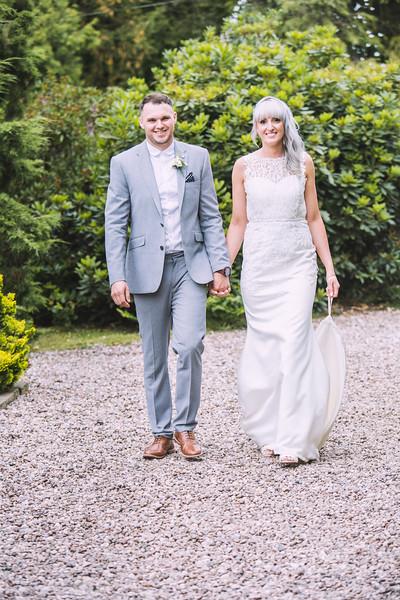 Nick & Natalie's Wedding-553.jpg