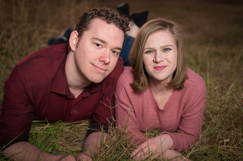 Ben and Rachel-167.jpg