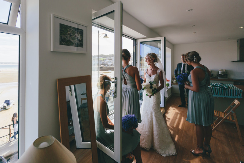 257-D&T-St-Ives-Wedding.jpg
