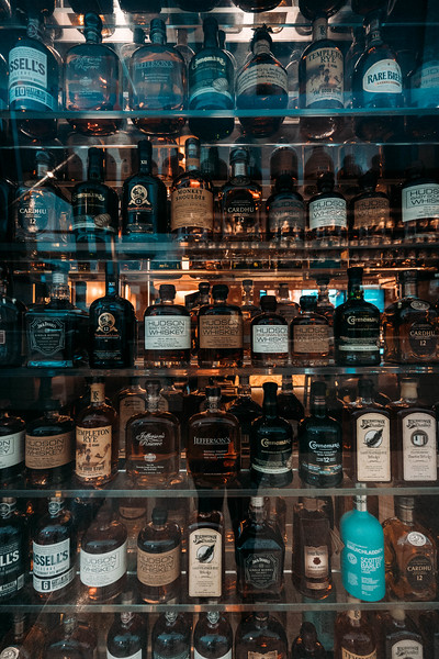 Whiskey airport.jpg