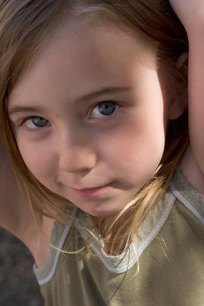 FV_Kids0017.jpg