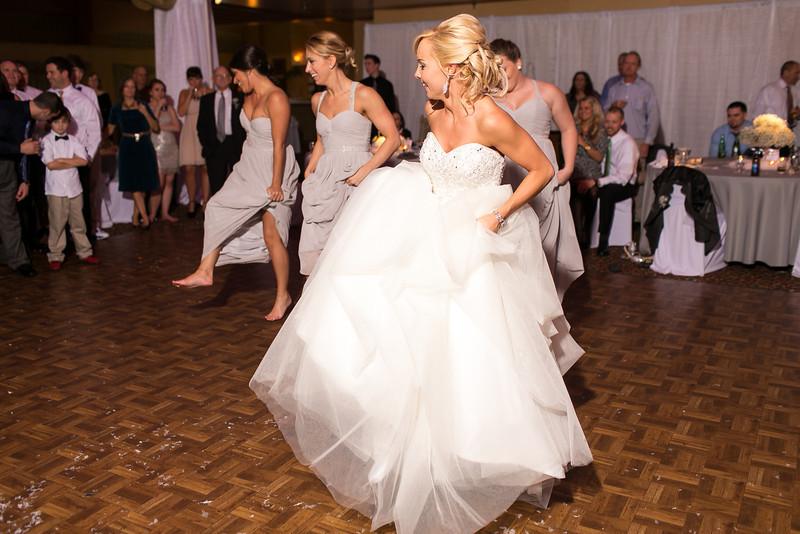 wedding-photography-707.jpg