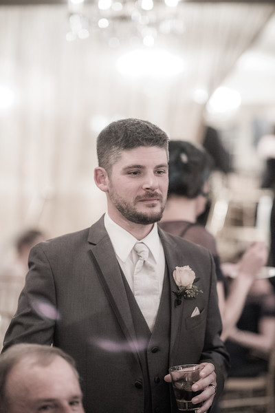 Robbie Wedding-2126.jpg