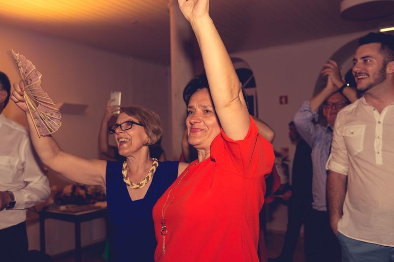 Party-68.jpg