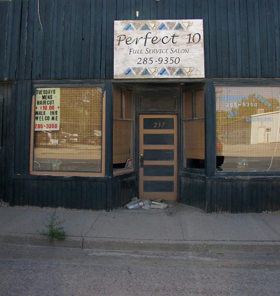 Aspen & Leadville 8-18-2010 (128).jpg