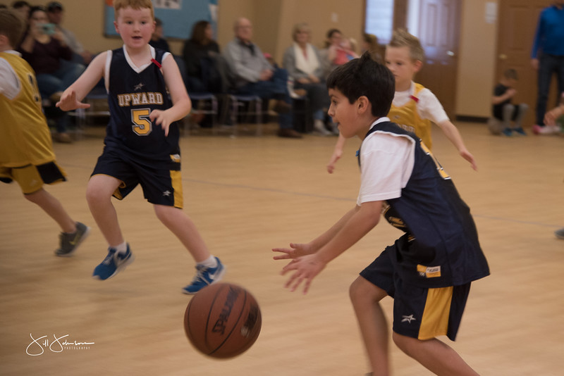 basketball_-0685.jpg