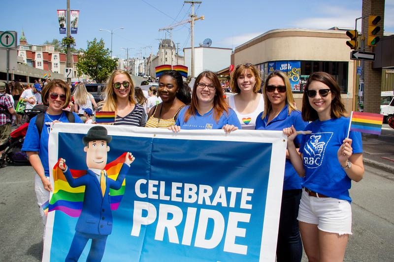 pride2017IMG_4026.jpg