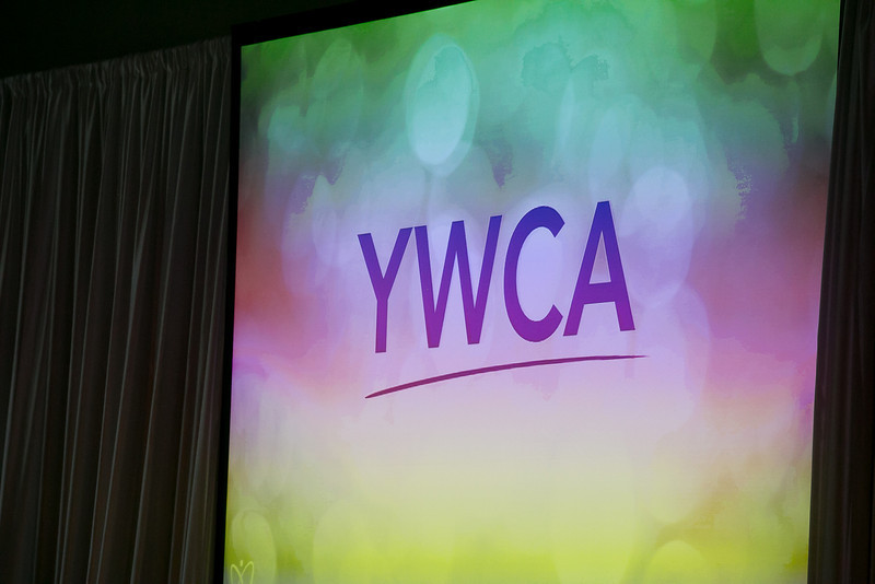 YWCA-Everett-14-1290.jpg