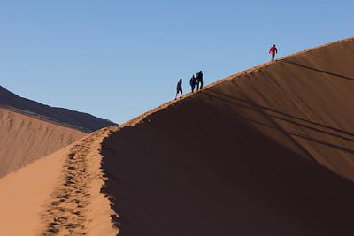 Namibia 2011(1)