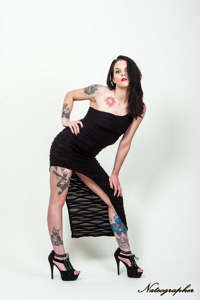 Layla Aryn-023.jpg