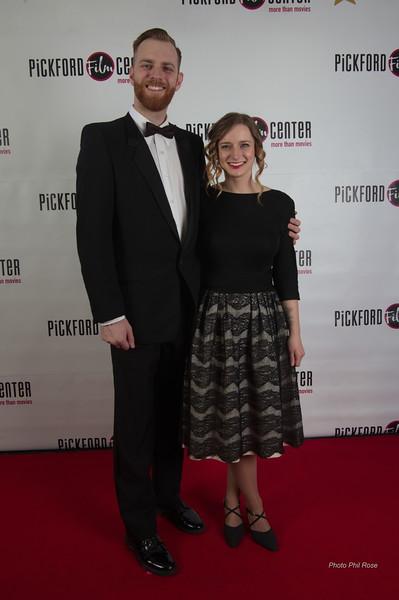 Oscars 2017 028.JPG
