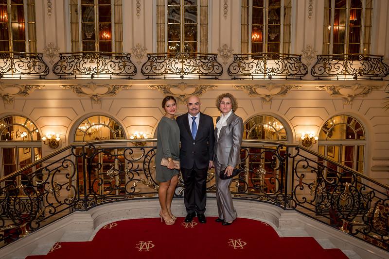 Premios_Memoriales_2015_11.jpg