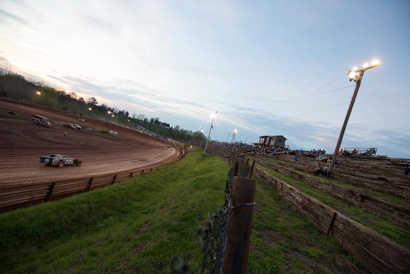 Scriptunas_I77_Raceway-8792.jpg