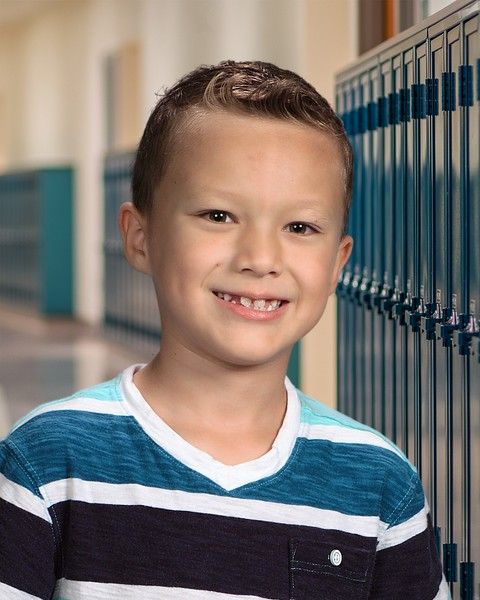 Koa School Photos