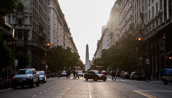 Buenos Aires, Argentina | 17 Photos | 2 Videos