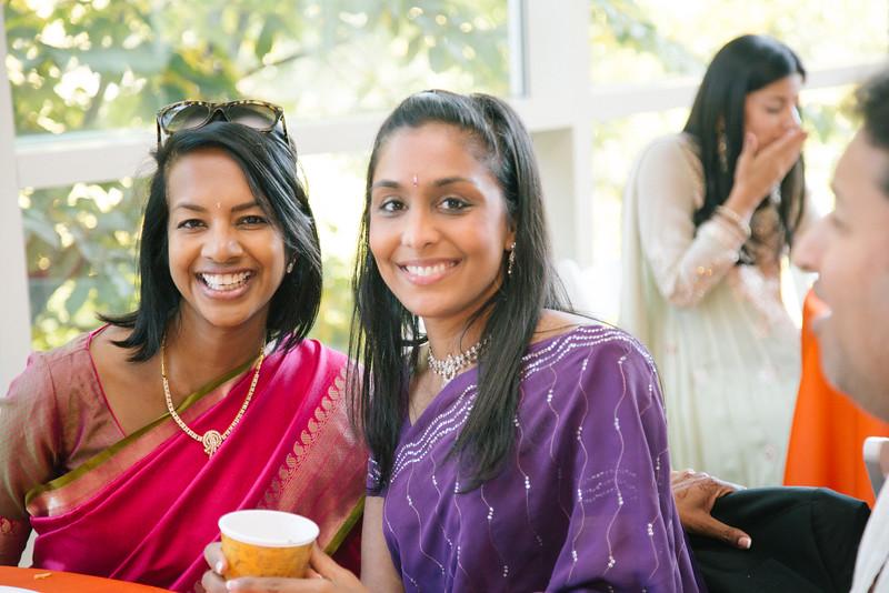 LeCapeWeddings_Shilpa_and_Ashok_2-688.jpg