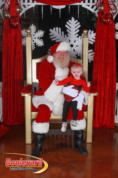 Santa 12-17-16-205.jpg
