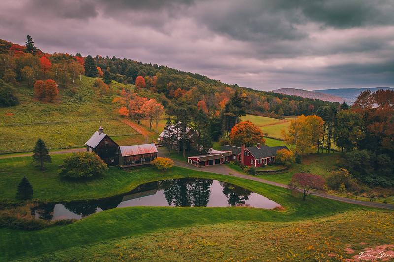 Fall Foliage 2018-5.jpg