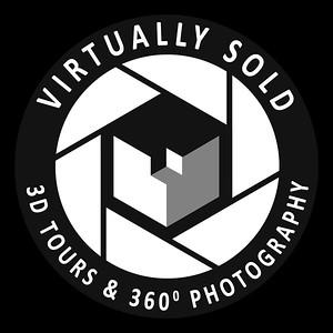 Virtually Sold Photography