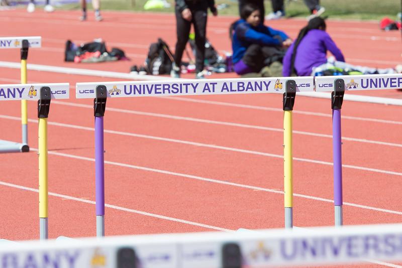 AlbanyTrack-11.jpg