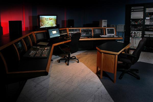 Pilot Rock Productions