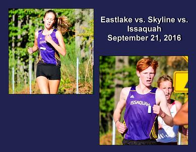 2016 09 21 Skyline Eastlake Issaquah