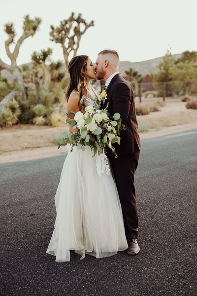 Elise&Michael_Wedding-Jenny_Rolapp_Photography-891.jpg