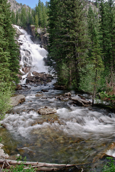Cascade Canyon-035.jpg